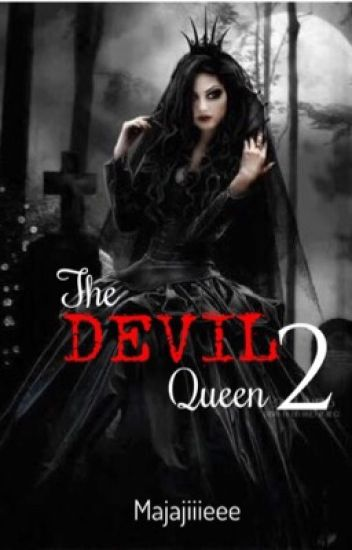 The Devil queen 2 (complete)