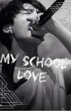 My school love (Norsk) by celtymar_4