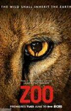 Zoo RP by AddictToAHairyTeen