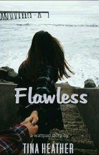 Flawless || D.F. by eclibris97