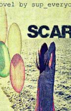 Scars (Harry Styles and Taylor Swift) by Imsomewherelse