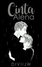 Cinta Alena by Deviijw