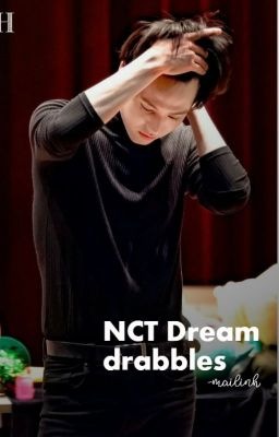 [Series Drabbles][NCTDream]