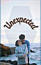 Unexpected by exquebec