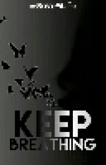 Keep Breathing