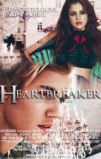 Heartbreaker [book #2 in the Sad Serenades series] by biebersbongs