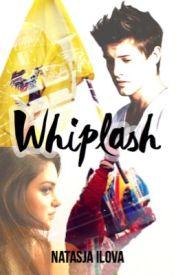 Whiplash by deidrestamps
