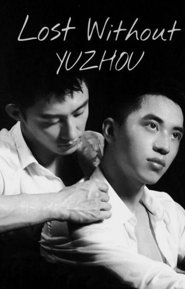 [YuZhou/Edit] Anh dám lấy tôi dám gả