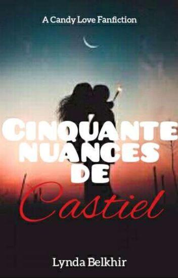 50 nuances de Castiel.