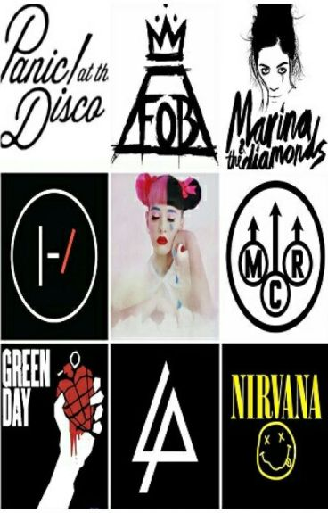 songs facts [ita]