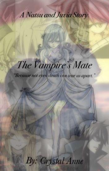 The Vampire's Mate ©