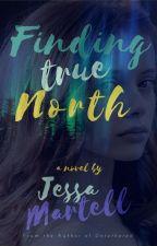 Finding True North by JessaMartell