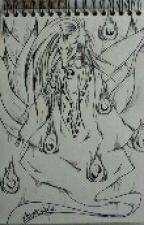 Mes dessins pour concours  by ZFanaticWorld