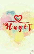 H U G O T ! by Jacieray