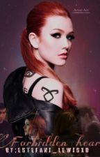 Forbidden Heart♡ by Estefani_lewisxD