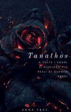 Tanathos by AnnaFrac