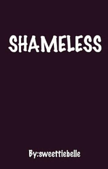 Shameless (Hanhun)