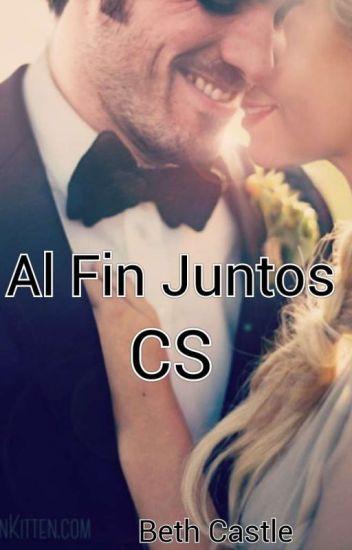 Al Fin Juntos