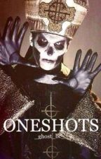 ghost::oneshots by _ghost_bc_