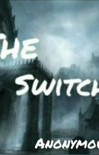 The Switch by mcfc_will