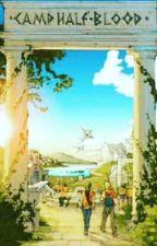 Campo Mezzosangue -virtuale- by bringmetothefuture