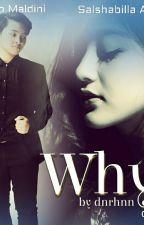Why? by dnrhnn