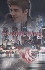 Everything ❀ Lorenzo Ostuni by lovemelwt