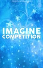 Imagine Competition by GraphicImagines