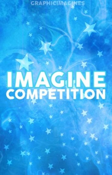 Imaginators Competition
