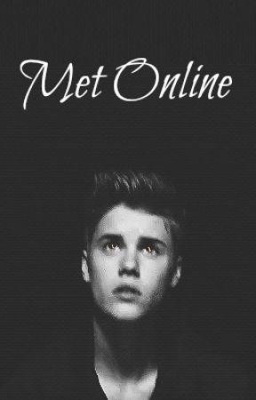 Met Online by Unidentifiedxx