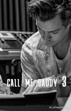 call me daddy 3 » h.s. by _unhappychild