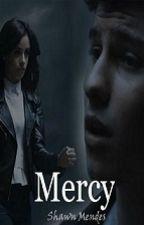 Mercy Shawn Mendes by MssRobyn