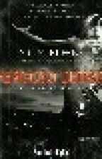 PERIGOSO DEMAIS - TRILOGIA ROCK STAR  by CLAUDIO141002