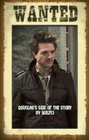 Douglas's Side Of The Story by Susz13