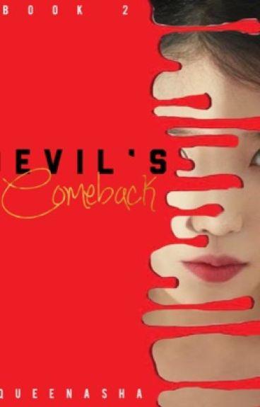 Devil's Comeback