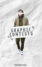 graphic contests by youthelites