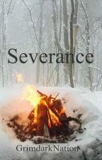 Severance by GrimdarkNation
