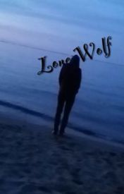 Lone Wolf by quiffedstyless