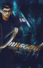 Innocent |z.m✔ (#TheWattys2017) by _magic_3