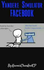 Yandere Simulator Facebook Durumu  by KawaiiChanAndCP