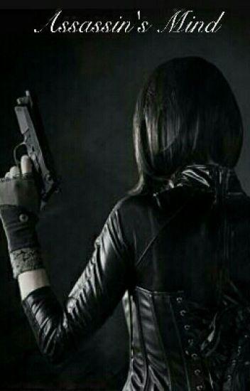 Assassin's Mind