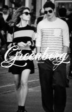 Greenberg | TEENWOLF [SLOW UPDATES] by --banshee