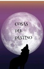COSAS DEL DESTINO*TAEGI~ by TAEDITASE