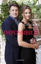 un'amore impossibile  by jaoabkbba