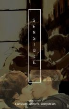 Sensible. by CaroleinLandaeta