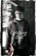Lightning Bolt [MB/S] by TheReal_Harry_Potter