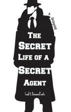 The Secret Life of a Secret Agent - A Roleplay [OPEN] by Look4_BananaPants