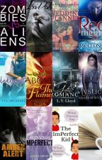 FREE Books On Amazon - September 2016! by Read4FreeBooks