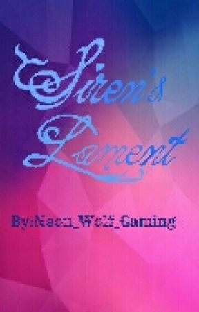Sirens' Lament by Neon_Wolf_Gaming