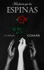 Dark Soul  by IviiComas